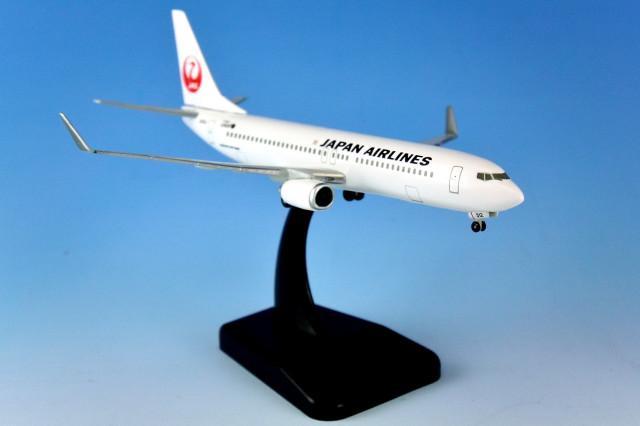 JAL 1:400 Jalux/hogan