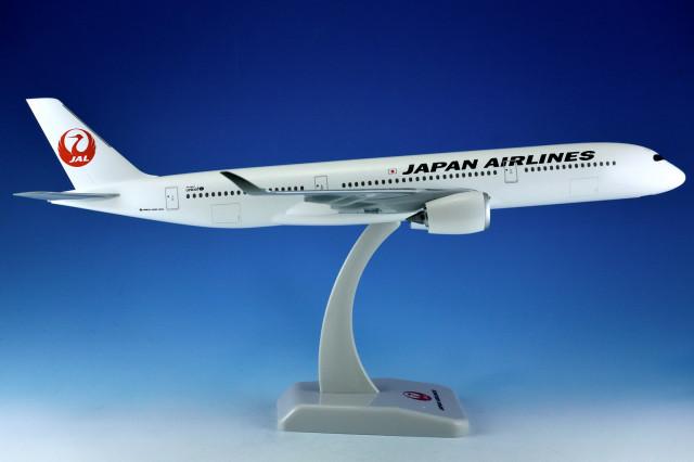 JAL A350-900 HOGAN
